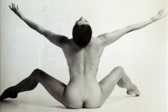 Dancer (ecstacy)small 3