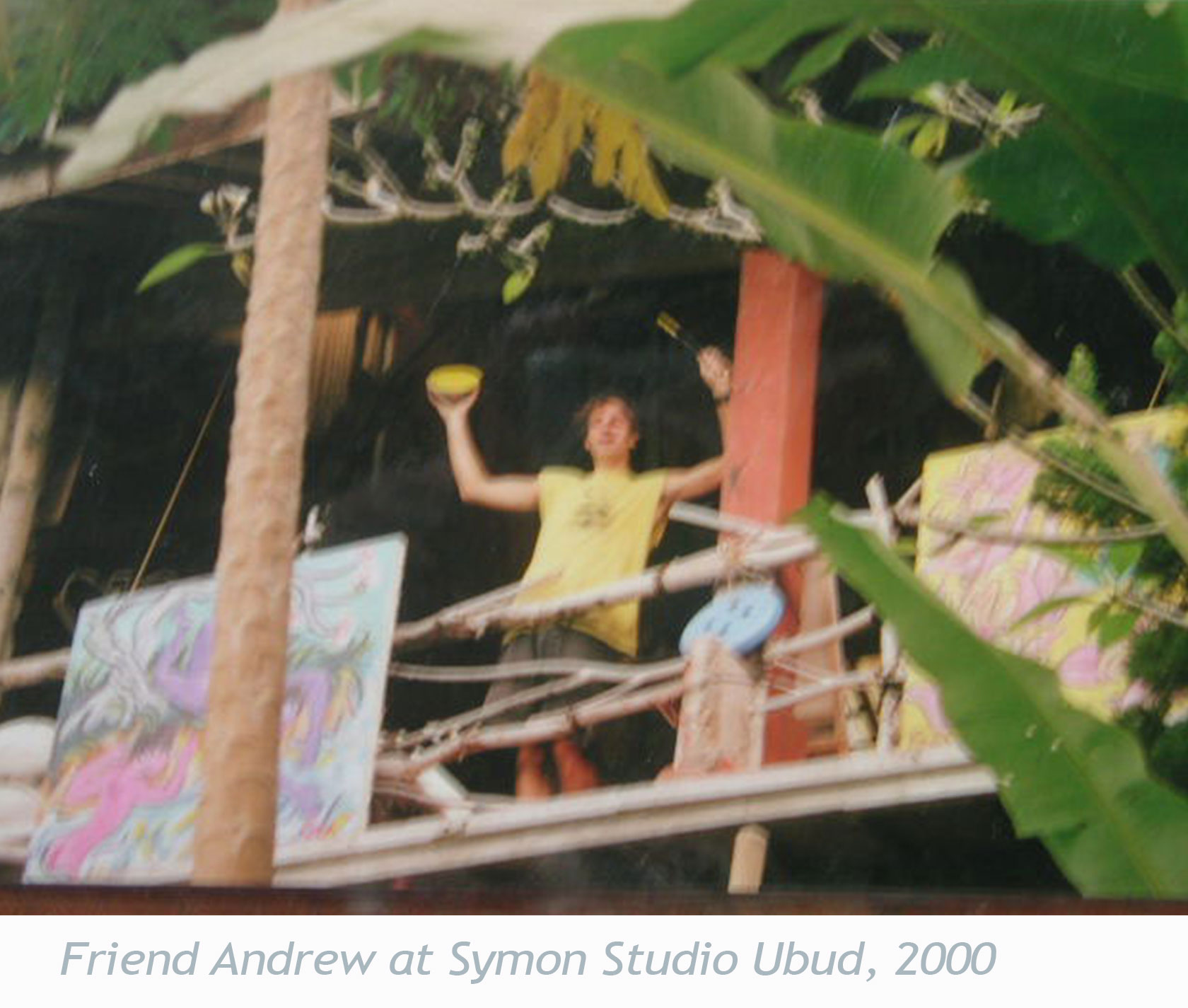 Friend-Andrew-at-Symon-Studio-2000