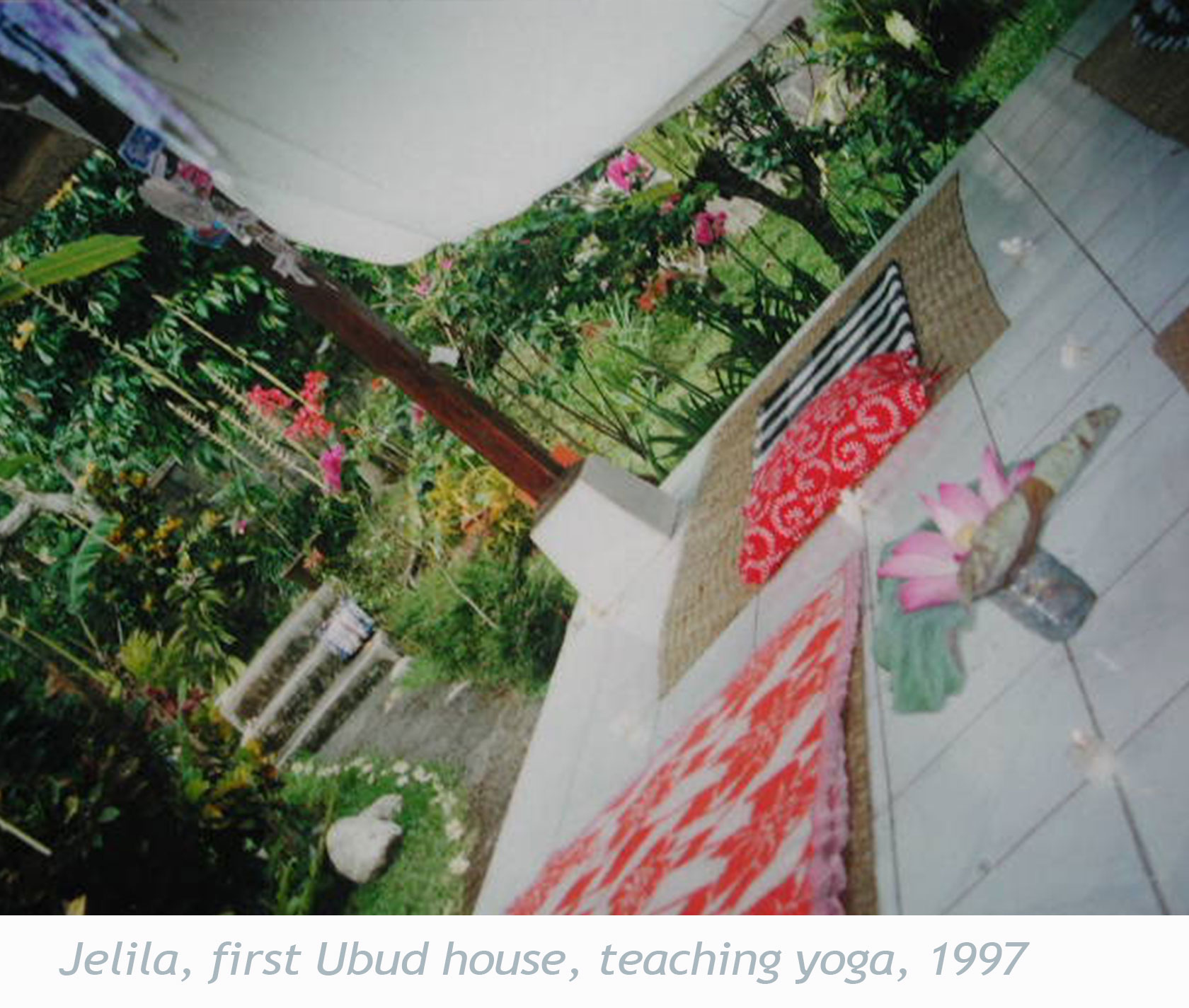 Jelila---first-Ubud-house-1997