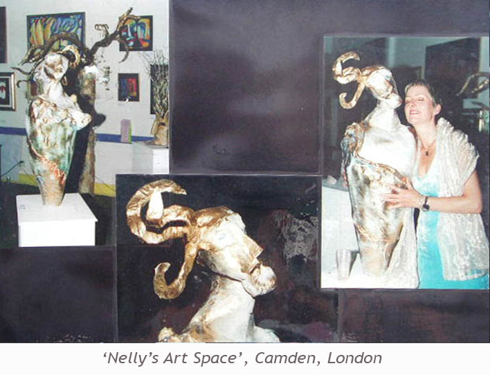 Nelly's-Art-Space---Jelila