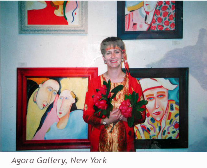 agora-gallery-new-york-jelila