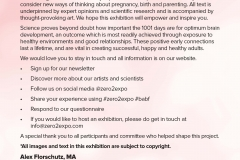 Zero2Expo_Ambassador_ALL_Banners_Page_01